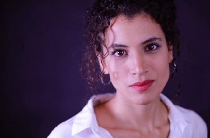 """""""رحلة"""" سينمائية شابة من العراق إلى مهرجانات عالمية"""