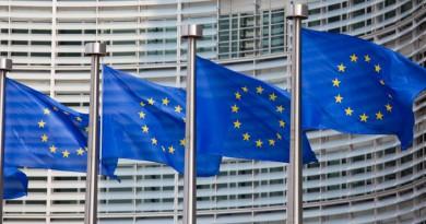 المفوضية الأوروبية: يجب أن تلتزم جميع الأطراف ببنود الاتفاق الإيراني