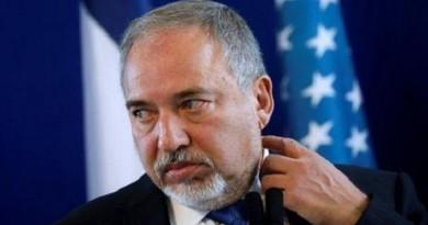 إسرائيل تقول الأسد ينتصر في الحرب السورية