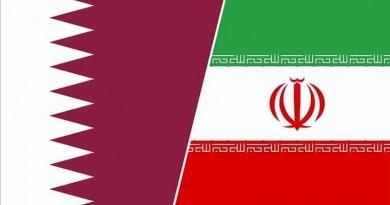 """قطر و""""إيران الشريفة"""".. ماذا بعد تغير الاستراتيجية الأمريكية؟"""