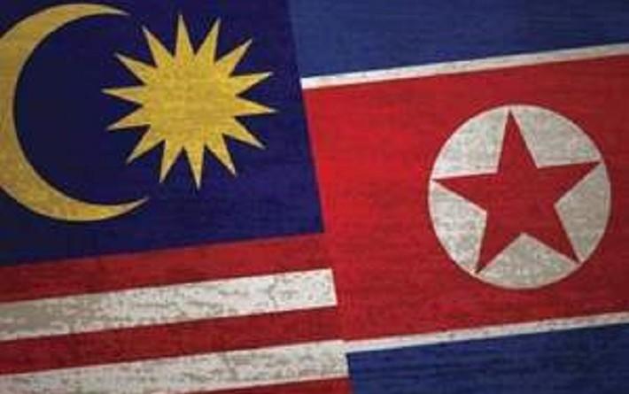 تايلاند تحتضن مباراتي كوريا الشمالية وماليزيا في تصفيات آسيا