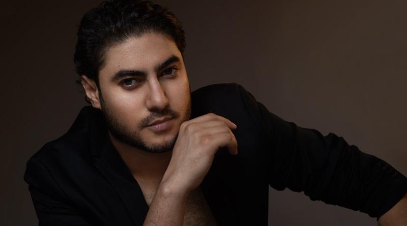 ''مصدقتيش'' للنجم المغربي محمد عدلي تحقق 5 ملايين مشاهدة في ظرف أسبوعين