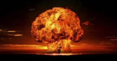 واشنطن لن توّقع معاهدة حظر الأسلحة النووية