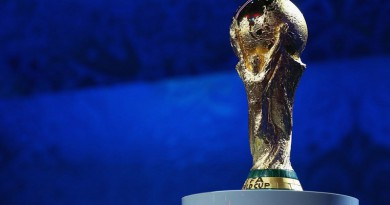 ملامح كأس العالم تتحدد بتأهل 23 منتخبًا