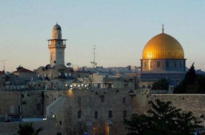 إسرائيل تتنصت على القدس