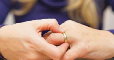 الطلاق استعداد وراثي