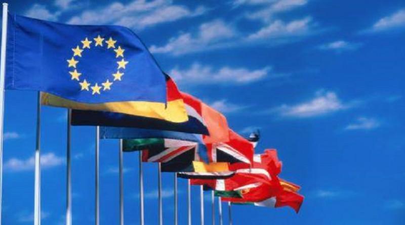 الاتحاد الأوروبي يفرض رسوم إغراق على واردات الصلب من 4 دول