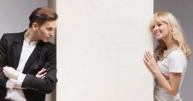 دراسة: النساء أطيب وأقل أنانية من الرجال