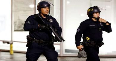 """""""داعش"""" خطط لشن هجمات إرهابية في نيويورك"""