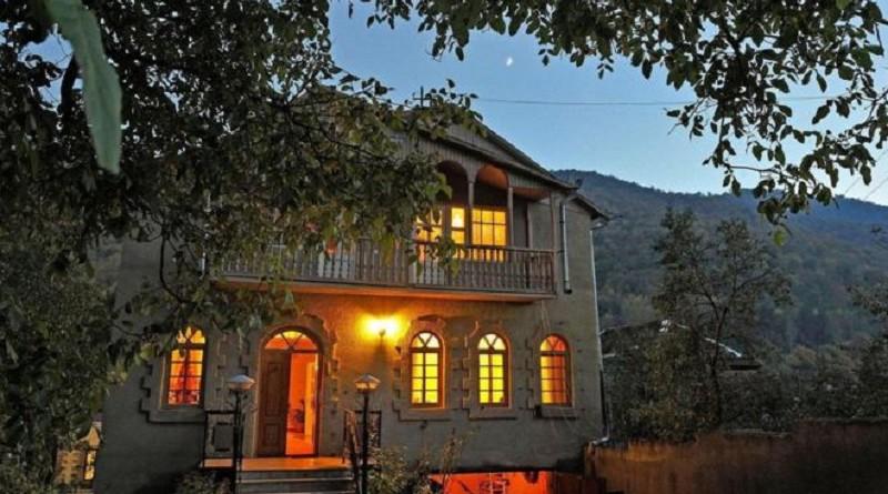 لماذا تشتهر أرمينيا بالكرم والحفاوة بالغرباء؟
