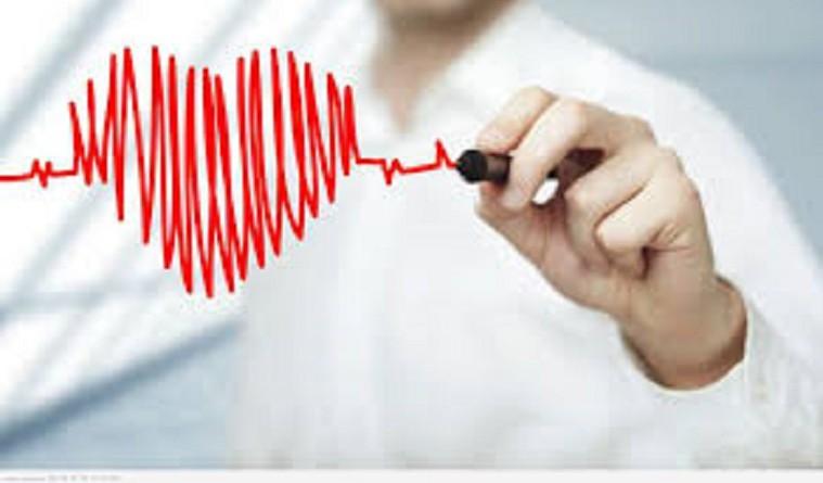 دراسة تربط تحسن العلاقة الزوجية بتحسن صحة القلب