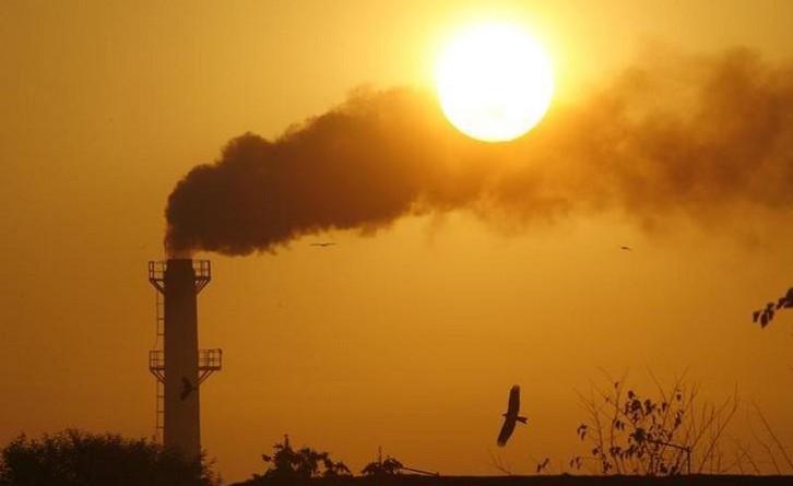 التلوث يقتل ملايين الأشخاص في مختلف أنحاء العالم