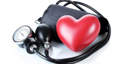 احذري.. ارتفاع ضغط الدم قد يصيبك بالخرف