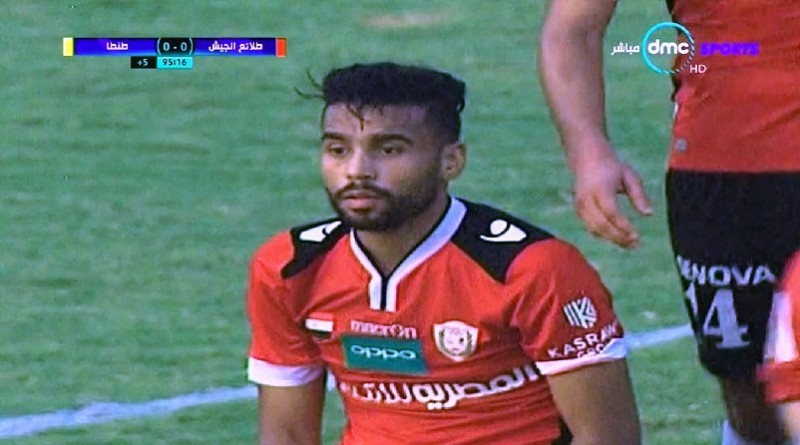 الدوري المصري.. الأسيوطي سبورت يتعادل مع النصر.. والجيش يتعادل مع طنطا