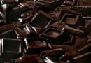 هل الشكولاتة السوداء مفيدة للصحة حقاً؟