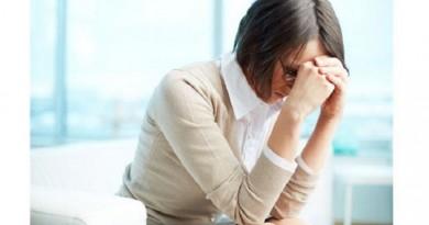 تحذير.. المبيدات الحشرية تعرض النساء لأخطار كبيرة