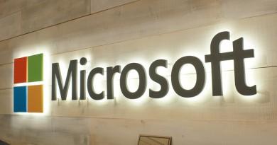 مايكروسوفت: ويندوز 10 على 600 مليون جهاز