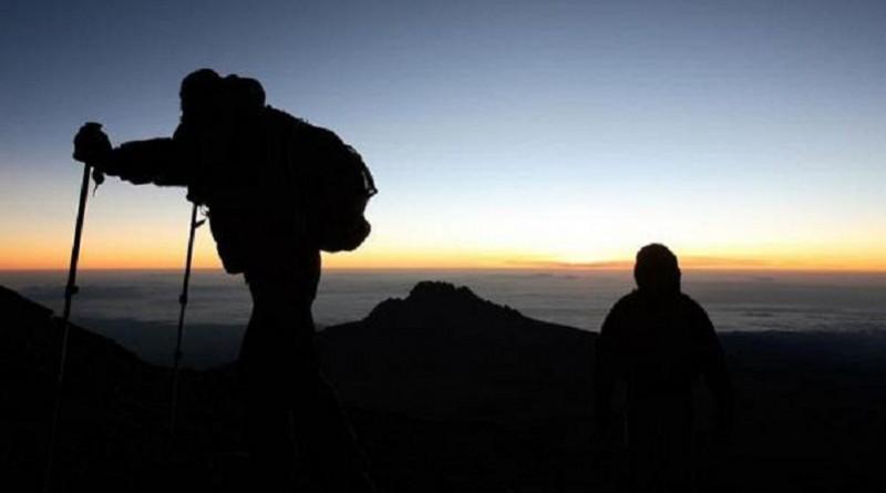 للمسافرين وزائري الجبال.. يجب أن تعرفوا أعراض إعياء المرتفعات