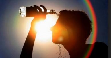 دراسة تحذر.. 27 سببا للموت نتيجة موجات الحر الشديد