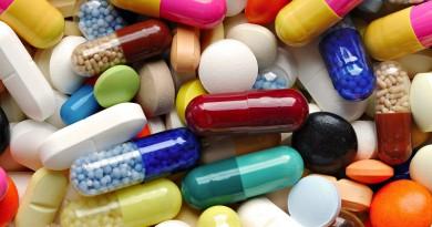 """""""الصحة العالمية"""": 10% من الأدوية مزيفة ورديئة في الدول النامية"""