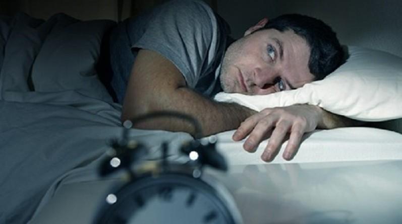 """اضطراب النوم قد يؤدي للإصابة بـ""""ألزهايمر"""""""