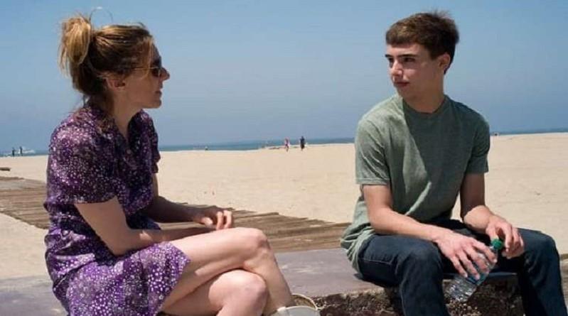 """""""سر مفتوح"""": الفيلم الذي لا تريد هوليوود مشاهدته"""