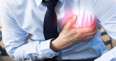 """جرعة واحدة من """"الدواء العجيب"""" تقضي على أمراض القلب"""