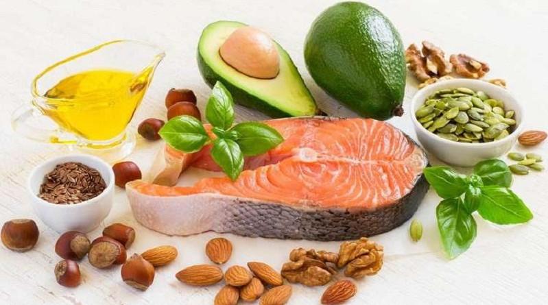 لا تستثن الدهون من غذائك!