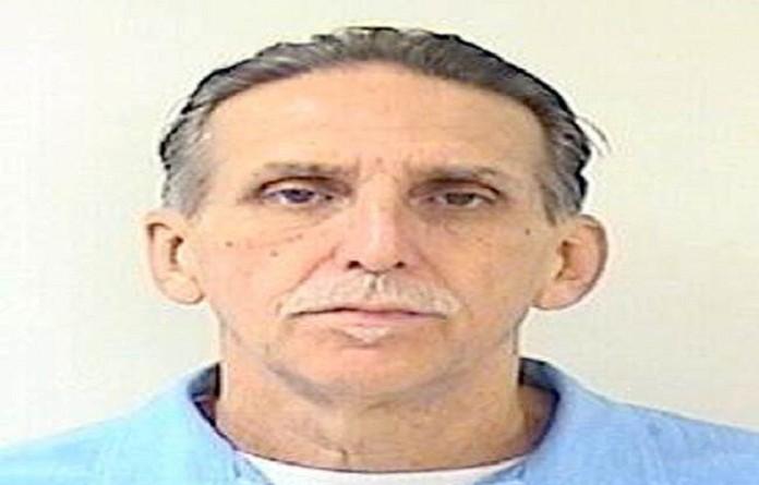 بعد 39 عاما في السجن.. اختبار الحمض النووي يكشف براءة أمريكي من جريمة قتل
