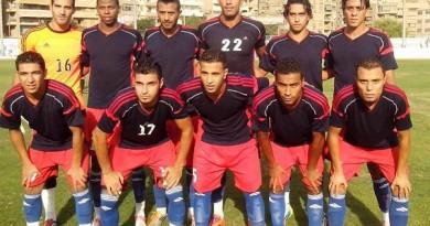 نقل مباراتي النصر مع الأهلي والزمالك إلى إستاد القاهرة
