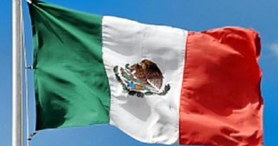 المكسيك تنشئ حديقة بحرية بأمريكا الشمالية