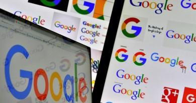 الانترنت قد تصبح ذات سرعات متفاوتة في الولايات المتحدة