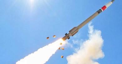 كيف يصد البنتاغون أي صاروخ باليستي من كوريا الشمالية؟