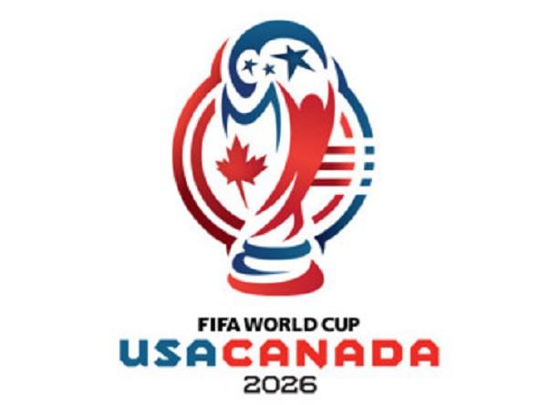 أمريكا تعد بسد العجز في ميزانية الفيفا بعرض مشترك لمونديال 2026