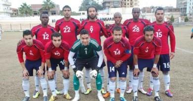 اهداف مصر المقاصة والنصر المصري