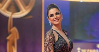 """فيلم """"همس الرمال"""".. سرد سينمائي عابر للأزمة يبحث في حضارة العرب"""