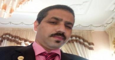 عبدالحميد شومان