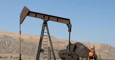 ما علاقة استخراج النفط بصحة الأطفال الرضع؟