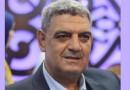 احمد برغوث يكتب : حافظوا على رئيسكم في حدقات العيون