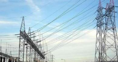 الربط الكهربائي بين مصر والسعودية يدخل حيز التنفيذ عام 2021