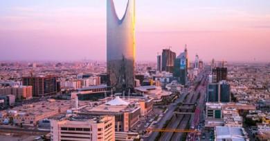 صحيفة فرنسية: السعودية تمتلك مصدرا جديد للثروة