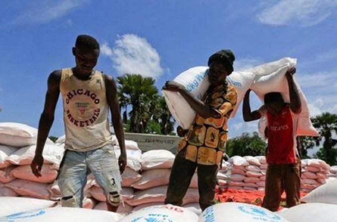 جنوب السودان يحتاج 1.7 مليار دولار للمساعدات الإنسانية في 2018