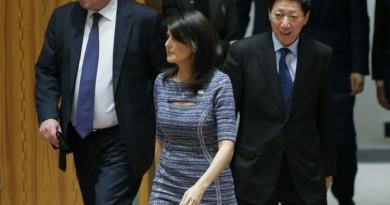 الميزانية التشغيلية للأمم المتحدة تلحظ 5% تراجعا للعامين 2018-2019