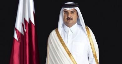 قطر 2017
