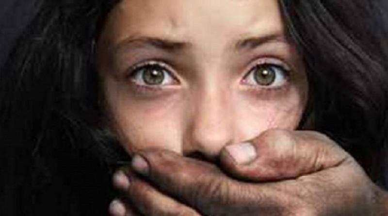 نسبة كبيرة من فتيات بريطانيا يتعرضن للتحرش الجنسي عبر الإنترنت