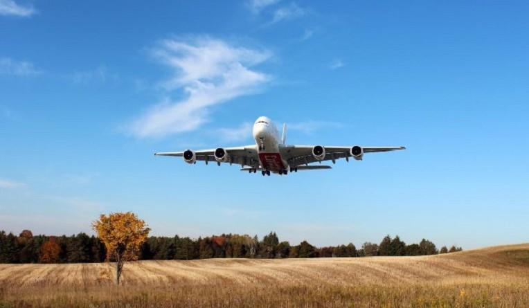 تقرير سيئ لمحبي السفر.. الرحلات الجوية ستزداد خطورة
