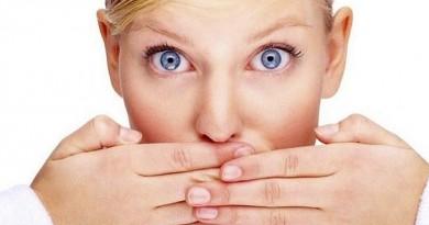 أمراض اللثة لها صلة بزيادة خطر الإصابة بمؤشرات سرطان المعدة