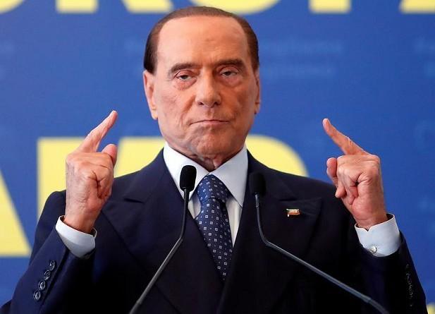 إيطاليا تجري انتخابات عامة في مارس على الأرجح