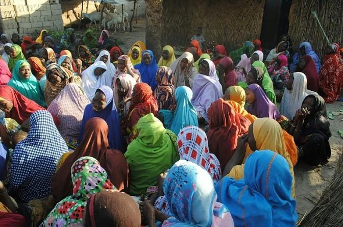 نيجيريا.. إحباط هجوم لبوكو حرام على مدينة مايدوغوري
