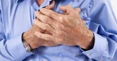 عقار للسرطان يزيد فرص الإصابة بأمراض القلب